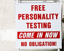 Free_personality_testing