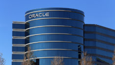 What Oracle Certifications You Need to Be Successful