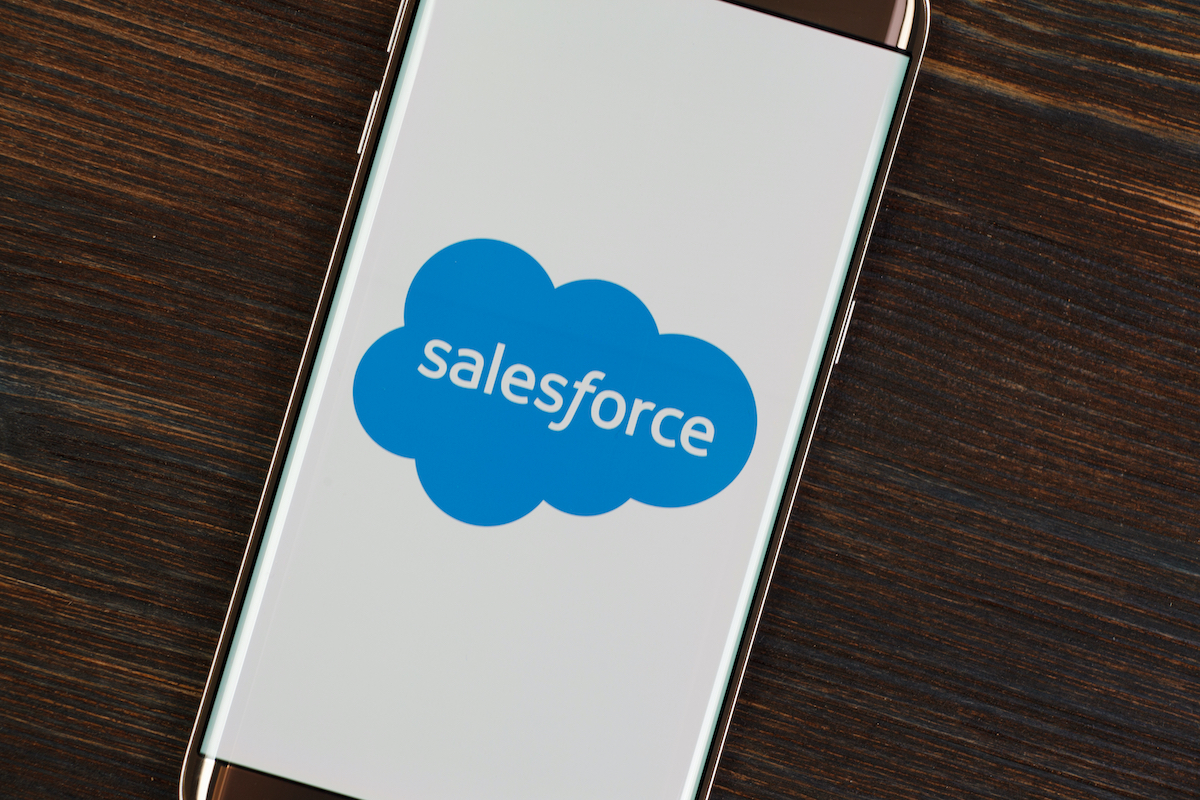 Salesforce Certifications & Training You Need to Land Your Dream Salesforce Developer Job
