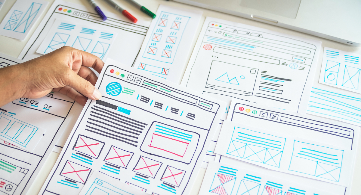 Find Out How You Can Maximize Your Salary As a UX Designer