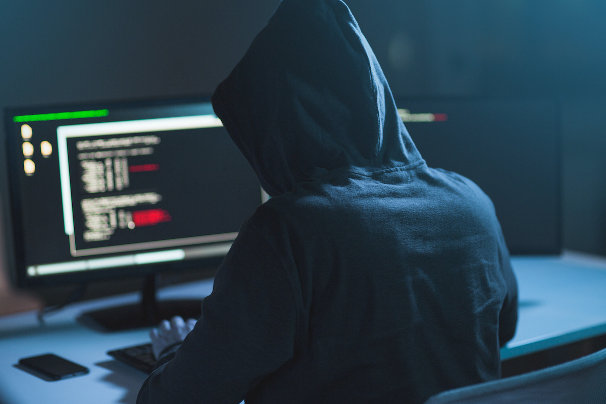 How to Prepare for Your Cybersecurity Analyst Interview